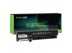 Green Cell Batéria GRNX5 50TKN 93G7X pre Dell Vostro 3300 3350