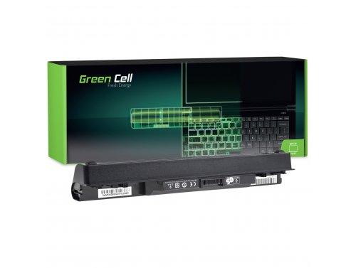 Green Cell ® batérie notebooku JKVC5 NKDWV pre Dell Inspiron 14. 1464 15. 1564 17. 1764