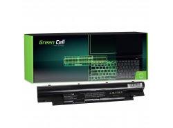 Green Cell Batéria 268X5 pre Dell Vostro V131 V131R V131D Latitude 3330