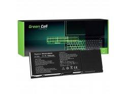 Batéria pre laptopy Green Cell Cell® 8M039 pre Dell Precision M6400 M6500