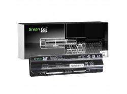 Green Cell PRO Batéria JWPHF R795X pre Dell XPS 15 L501x L502x 17 L701x L702x