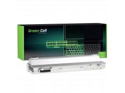 Green Cell ® batérie notebooku KY477 PT434 WG351 pre Dell Latitude E6400 E6410 E6500 E6510 E8400, Precision M2400 M4400 M4500