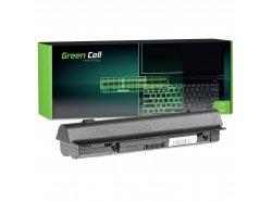 Green Cell Batéria JWPHF R795X pre Dell XPS 15 L501x L502x 17 L701x L702x
