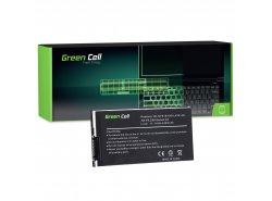 Green Cell Batéria A32-A8 pre Asus A8 A8E A8H A8J F8 N81 X80 X80LE Z99
