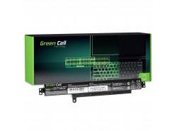 Green Cell Batéria A31N1311 pre Asus VivoBook F102B F102BA X102B X102BA