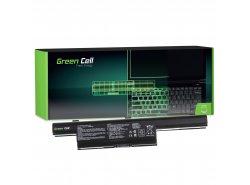 Green Cell Batéria A32-K93 pre Asus A93 A95 K93 K95V X93 X93S