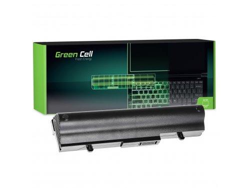 Green Cell Batéria AL31-1005 AL32-1005 ML31-1005 ML32-1005 pre Asus Eee-PC 1001 1001PX 1001PXD 1001HA 1005 1005H 1005HA