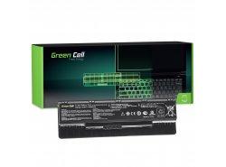 Green Cell Batéria A32-N56 pre Asus G56 G56JR N46 N56 N56DP N56JR N56V N56VB N56VJ N56VM N56VZ N56VV N76 N76V N76VJ N76VZ