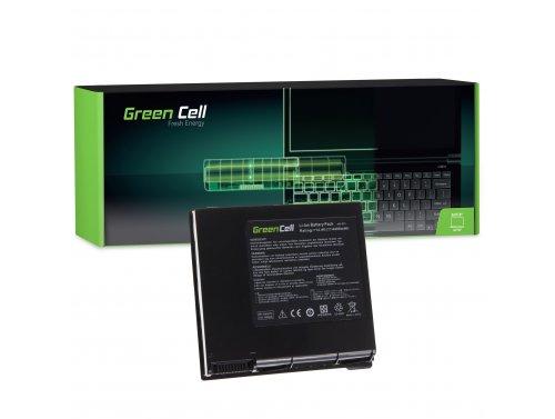 Green Cell Batéria A42-G74 pre Asus G74 G74S G74J G74JH G74SX