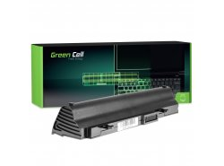 Green Cell Laptop ® Batérie A32-1015 pre Asus Eee PC 1015PN 1015 1215 1215N 1215B