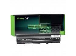 Green Cell ® batérie notebooku A32-UL20A pre Asus Eee PC 1201N 1201 1201K 1201T 1201HA 1201NL 1201PN