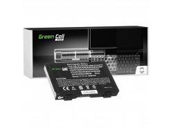 Green Cell PRO Batéria A32-F82 A32-F52 pre Asus K40 K40iJ K50 K50C K50I K50ID K50IJ K50iN K50iP K51 K51AC K70 K70IJ K70IO