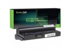 Green Cell Batéria AL23-901 pre Asus Eee-PC 901 904 904HA 904HD 905 1000 1000H 1000HD 1000HA 1000HE 1000HG