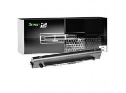 Green Cell PRO Batéria A41-X550A pre Asus A550 F550L R510 R510C R510J R510JK R510L R510CA X550 X550C X550CA X550CC X550L