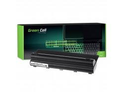 Green Cell Batéria A32-N56 pre Asus G56 N46 N56 N56DP N56JR N56V N56VB N56VJ N56VM N56VZ N56VV N76 N76V N76VB N76VJ N76VZ