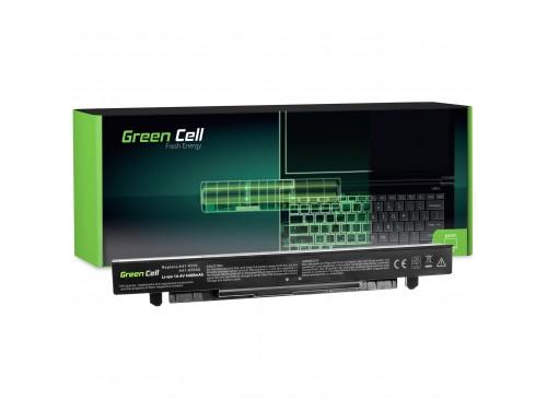 Green Cell Batéria A41-X550A pre Asus A550 F550J F550L R510 R510C R510J R510JK R510L R510CA X550 X550C X550CA X550CC X550L
