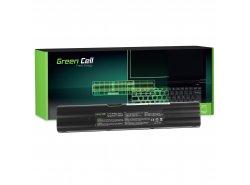 Green Cell Batéria A42-A3 A42-A6 pre Asus A3 A3A A3HF A3000 A6 A6M A6R A6000 A7 G1 G2