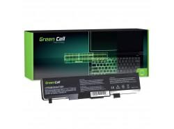 Green Cell Batéria SMP-LMXXSS3 pre Fujitsu-Siemens K50 L450 Amilo Pro V2030 V2035 V2055 V3515