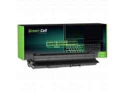 Green Cell Batéria BTY-S14 pre MSI CR41 CR61 CR650 CX41 CX650 FX400 FX420 FX600 FX700 FX720 GE60 GE70 GE620 GP60 GP70