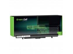 Green Cell Batéria PA5212U-1BRS pre Toshiba Satellite Pro A30-C A40-C A50-C R40 R50-B R50-C Tecra A50-C Z50-C
