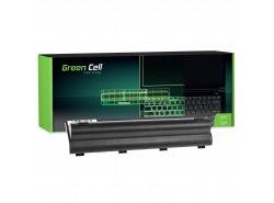 Batéria pre laptopy Green Cell ® PA5024U-1BRS PA5109U-1BRS PA5110U-1BRS pre Toshiba Satellite C850 C855 C870 L850 L855