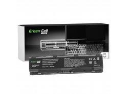 Green Cell PRO Batéria PA5024U-1BRS PABAS259 PABAS260 pre Toshiba Satellite C850 C850D C855 C855D C870 C875 L850 L855 L870