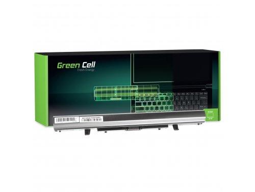Green Cell Batéria PPA5076U-1BRS pre Toshiba Satellite U845 U940 U945 L950 L950D L955 L955D