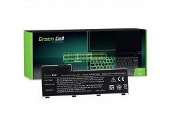 Green Cell Batéria PA3479U-1BRS PABAS078 pre Toshiba Satellite P100 P100-106 P100-281 P100-160 P105 Satego P100