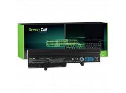 Green Cell Batéria PA3784U-1BRS PA3785U-1BRS pre Toshiba Mini NB300 NB301 NB302 NB305