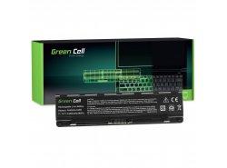 Batéria pre laptopy Green Cell ® PA5024U-1BRS pre Toshiba Satellite C850 C855 C870 L850 L855