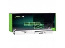 Green Cell Batéria PA3784U-1BRS PA3785U-1BRS pre Toshiba Mini NB300 NB301 NB302 NB305-N440 NB305-N440BL