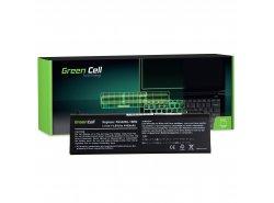 Green Cell Batéria PA3420U-1BRS PA3450U-1BRS pre Toshiba Satellite L2 L10 L15 L20 L25 L30 L35 L100