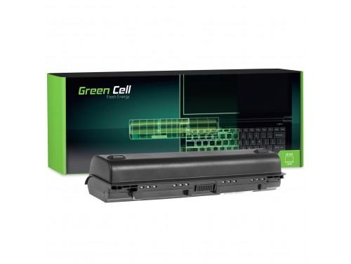 Batéria pre Toshiba Satellite Pro L850D - Green Cell