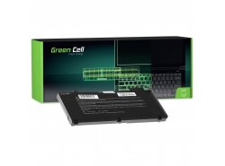 Green Cell Batéria A1322 pre Apple MacBook Pro 13 A1278 2009-2012