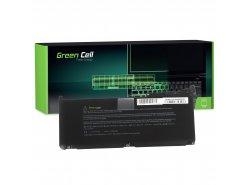 Batéria A1331 pre laptopy Green Cell Cell® pre Apple MacBook 13 A1342 2009-2010