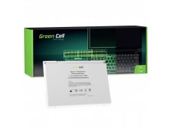 Green Cell Batéria A1189 pre Apple MacBook Pro 17 A1151 A1212 A1229 A1261 2006-2008