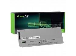 Batéria pre notebook A1280 Green Cell Cell® pre Apple MacBook 13 A1278 2008