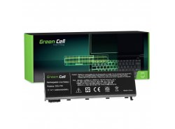 Batéria pre prenosné počítače Green Cell Cell® SQU-702 pre LG E510 Tsunami Walker 4000