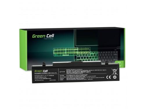 Green Cell Batéria VGP-BPS22 VGP-BPL22 VGP-BPS22A pre SONY VAIO PCG-71211M PCG-61211M PCG-71212M VPCEA VPCEB3M1E VPCEB1M1E
