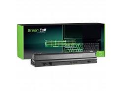 Batéria pre laptopy Green Cell Cell® AA-PB1VC6B AA-PL1VC6W pre Samsung Q328 Q330 N210 N220 NB30 X418 X420 X520 6600 mAh