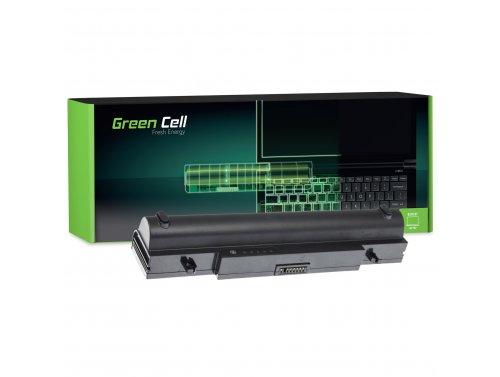 Green Cell Batéria VGP-BPS8 VGP-BPS8A VGP-BPL8 pre Sony Vaio PCG-3A1M VGN-FZ VGN-FZ21M VGN-FZ21S VGN-FZ21Z VGN-FZ31M