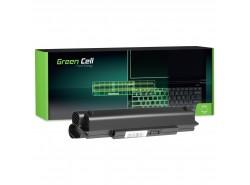 Green Cell Batéria AA-PB8NC6B AA-PB6NC6W pre Samsung NP-NC10 NC20 NP-N110 N128 N120 NP-N130 N135 NP-N140 N270