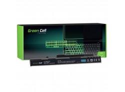 Green Cell Batéria UM08A31 UM08B31 UM08A73 pre Acer Aspire One A110 A150 D150 D250 KAV10 KAV60 ZG5 eMachines EM250 2200mAh