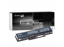Green Cell PRO Batéria AS09A31 AS09A41 AS09A51 pre Acer Aspire 5532 5732Z 5732ZG 5734Z eMachines D525 D725 E525 E725 G725