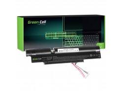Batéria pre laptopy Green Cell ® AS11A3E AS11A5E pre Acer Aspire 3830T 4830T 4830TG 5830 5830T 5830TG