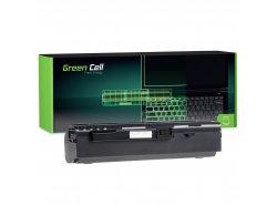 Green Cell Batéria UM08A31 UM08B31 UM08A73 pre Acer Aspire One A110 A150 D150 D250 KAV10 KAV60 ZG5 eMachines EM250 8800mAh