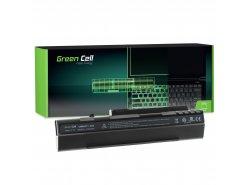 Batéria pre laptopy Green Cell Cell® UM08A31 UM08B31 pre Acer Aspire One A110 A150 D150 D250 ZG5