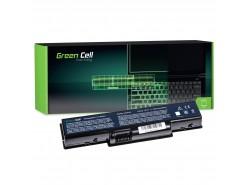 Batéria pre laptopy Green Cell ® AS07A31 AS07A51 AS07A41 pre Acer Aspire 5738 5740 5536 5740G 5737Z 5735Z 5340 5535 5738Z 5735 8