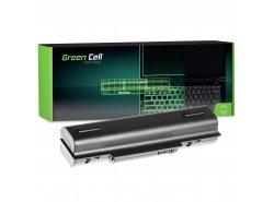 Green Cell Batéria AS07A31 AS07A41 AS07A51 pre Acer Aspire 5340 5535 5536 5735 5738 5735Z 5737Z 5738G 5738Z 5738ZG 5740G