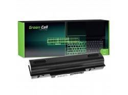 Green Cell Batéria AS09A31 AS09A41 AS09A51 pre Acer Aspire 5532 5732Z 5732ZG 5734Z eMachines D525 D725 E525 E725 G630 G725
